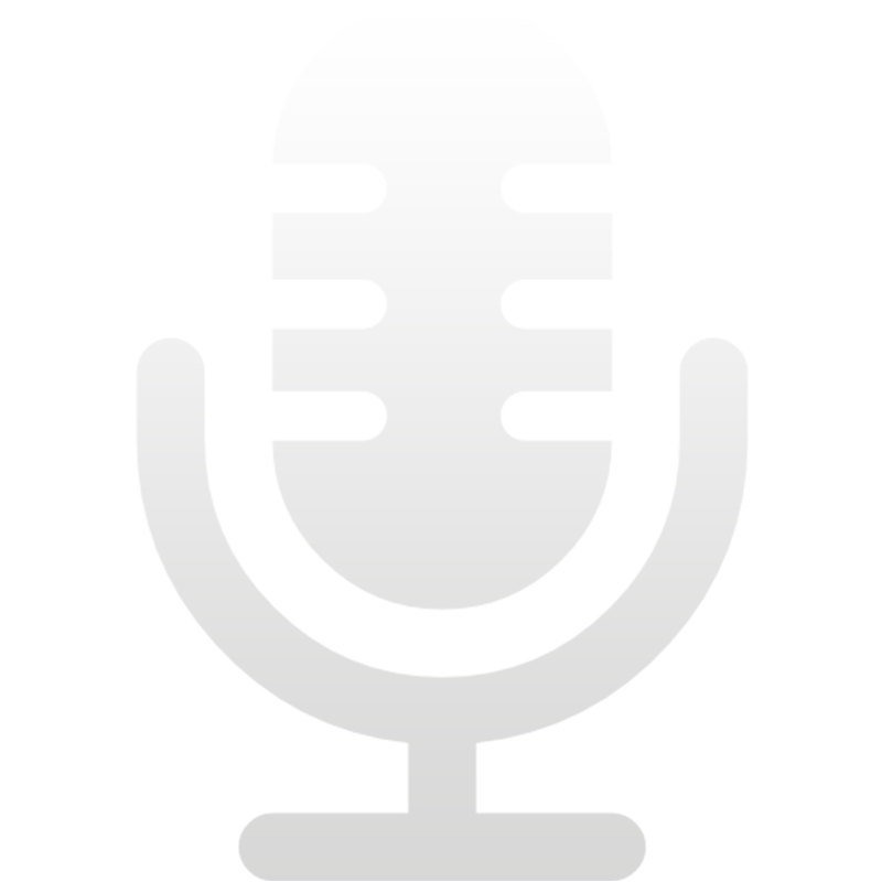 TEG-site-audio-silver